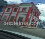 penthouse de 3 y medio cuartos $60000 cuc  en calle martí  morón, ciego de ávila