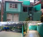 casa de 3 cuartos $40000 cuc  en calle bella los pinos, arroyo naranjo, la habana