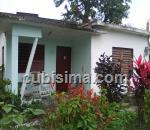 casa de 3 cuartos $15000 cuc  en calle 5ta santa clara, villa clara