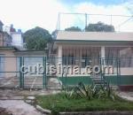casa de 5 cuartos $250000 cuc  en víbora, 10 de octubre, la habana