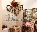 prop  horizontal de 3 y medio cuartos $175000 cuc  en vedado, plaza, la habana