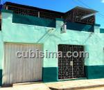 casa de 4 cuartos $75000 cuc  en calle libertad holguín, holguín