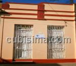 casa de 4 cuartos en calle san pablo  camaguey, camagüey