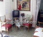 apartamento de 3 cuartos $7000 cuc  en guines, mayabeque