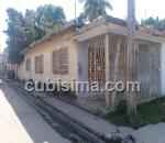 casa de 3 cuartos $30000 cuc  en calle 17 palma, santiago de cuba