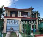 casa de 4 cuartos $80000 cuc  en calle coronel bringas camaguey, camagüey