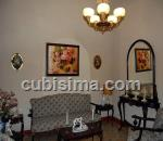 casa de 4 cuartos $200000 cuc  en calle avenida 31 almendares, playa, la habana