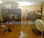 casa de 2 cuartos $30000 cuc  en calle 102 calabazar, boyeros, la habana