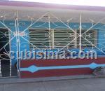 casa de 2 cuartos $13000 cuc  en esmeralda, camagüey