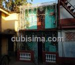 apartamento de 2 cuartos $13000 cuc  en calle 40 cienfuegos, cienfuegos
