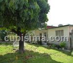 casa de 3 cuartos $70000 cuc  en  calle 110ª marianao, la habana