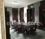 casa de 9 cuartos $350000 cuc  en calle republica camaguey, camagüey