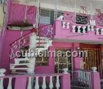 casa de 3 cuartos $45000 cuc  en calle carniceria santiago, santiago de cuba