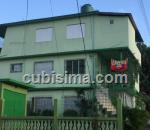 casa de 4 cuartos $50000 cuc  en calle cristino naranjo holguín, holguín