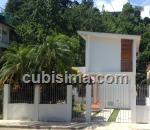 casa de 3 cuartos $2000 cuc  en calle parque plaza, plaza, la habana