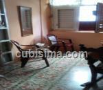 casa de 2 cuartos $80000 cuc  en habana vieja, la habana