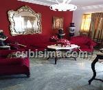 casa de 3 cuartos $80000 cuc  en víbora park, arroyo naranjo, la habana