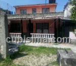 casa de 3 cuartos $26000 cuc  en calle calzada bejuical poey, arroyo naranjo, la habana