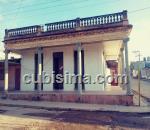 casa de 3 cuartos $15000 cuc  en artemisa, artemisa