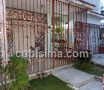 casa de 3 cuartos $50000 cuc  en mañana, guanabacoa, la habana