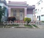 casa de 3 cuartos $75000 cuc  en calle 124  los quemados, marianao, la habana