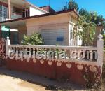 casa de 2 cuartos $20000 cuc  en calle concha ave 8a cárdenas, matanzas
