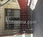 casa de 3 cuartos $19000 cuc  en calle c bayamo, granma