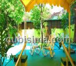 casa de 4 cuartos $200000 cuc  en calle 41 kohly, playa, la habana