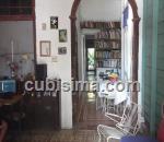 casa de 2 cuartos $16000 cuc  en santa amalia, arroyo naranjo, la habana