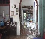 casa de 2 y medio cuartos $16000 cuc  en santa amalia, arroyo naranjo, la habana