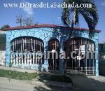 casa de 3 cuartos $28000 cuc  en calle 200 la lisa, la habana