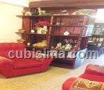 apartamento de 2 cuartos $22000 cuc  en calle 158 la lisa, la habana