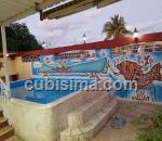 casa de 5 cuartos $240000 cuc  en playa santa fe, playa, la habana