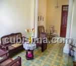 casa de 3 cuartos $30 cuc  en camaguey, camagüey