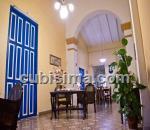 casa de 3 cuartos $70000 cuc  en calle alejandro del río remedios, villa clara