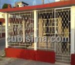 casa de 2 cuartos $15000 cuc  en calle 35 isla de la juventud, isla de la juventud