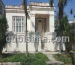 casa de 4 cuartos $70000 cuc  en santos suárez, 10 de octubre, la habana