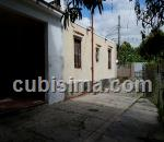 casa de 3 cuartos $60000 cuc  en calle 4ta san pedro, cotorro, la habana