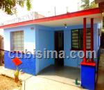casa de 2 cuartos $28000 cuc  en calle 87 arimao, la lisa, la habana