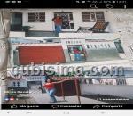 casa de 3 cuartos $24000 cuc  en poey, arroyo naranjo, la habana
