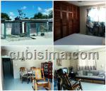 casa de 2 cuartos $40000 cuc  en calle aguilera guantánamo, guantánamo