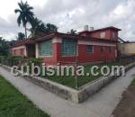 casa de 5 cuartos $180000 cuc  en calle ave 2da residencial almendares, boyeros, la habana