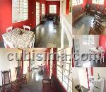 apartamento de 3 cuartos $43000 cuc  en altahabana, boyeros, la habana