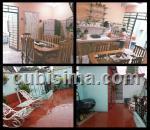casa de 3 cuartos $20000 cuc  en san antonio de los baños, artemisa
