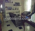 casa de 4 cuartos $220 cuc  en kohly, playa, la habana
