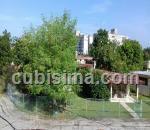casa de 3 y medio cuartos $235000 cuc  en calle lazada de los ocujes 2da casino deportivo, cerro, la habana