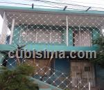 casa de 2 cuartos $16500 cuc  en calle mariana grajales y ave. patria santiago, santiago de cuba