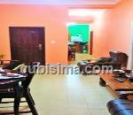 apartamento de 3 cuartos $150000 cuc  en vedado, plaza, la habana