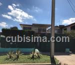 casa de 5 cuartos $190000 cuc  en calle 7ma miramar, playa, la habana