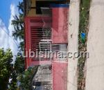 casa de 3 cuartos $18000 cuc  en calle 14 vedado, cotorro, la habana